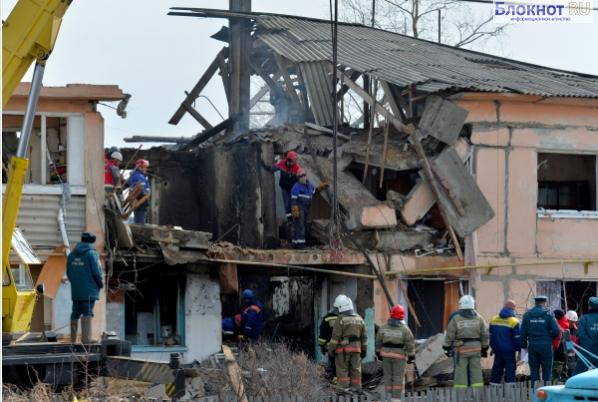 Из-за самовольного подключения газовой плиты мог произойти взрыв в Омской области