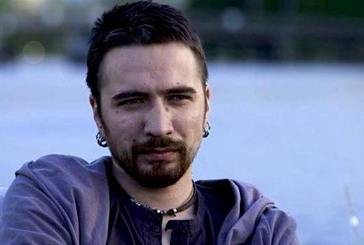 Сын Цоя подал заявление в СК на депутата Федорова, назвавшего его отца агентом ЦРУ