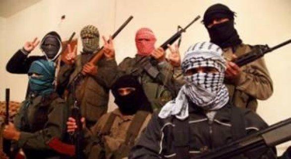 Европа сама должна следить за своими террористами: Турция отвечает на обвинения в плохой охране границ