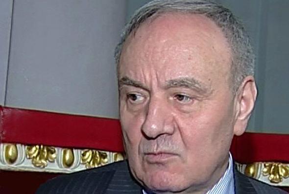 Журналисты судятся с президентом Молдовы за отказ отвечать на их вопросы