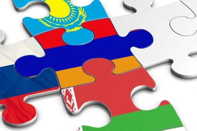 Чешский бизнес будет сотрудничать со странами Таможенного союза