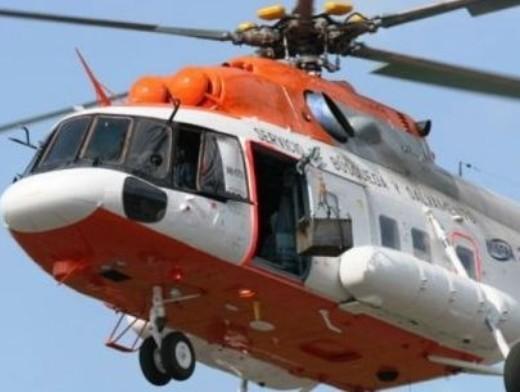 Азербайджан покупает у России вертолеты на 7 миллиардов рублей