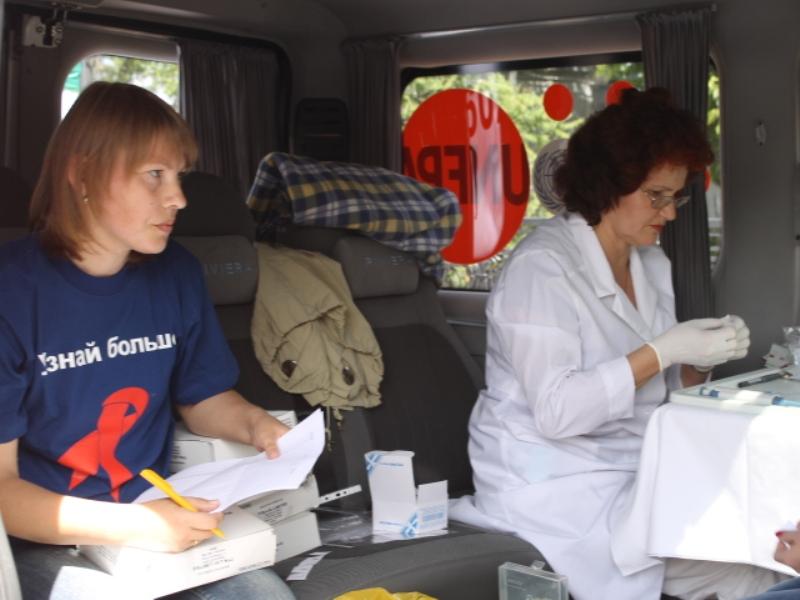 В Иркутске пройдет «День здоровья»