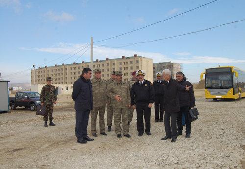 Азербайджан запускает оборонные заводы, чтобы в случае войны не зависеть от поставок боеприпасов