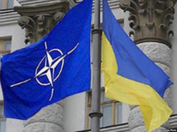 Вашингтон даст Киеву $58 млн., из них $8 млн. – для армии