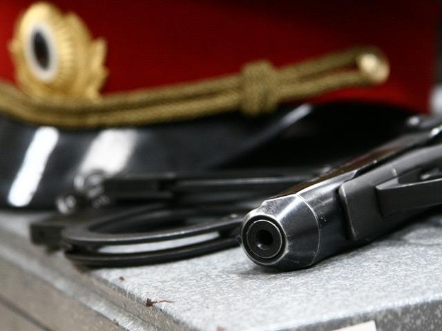 В Москве возбуждено уголовное дело в отношении сержанта, стрелявшего по коллегам