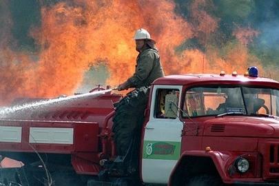 Выжившие после пожара в реабилитационном центре на Алтае размещены в здании школы
