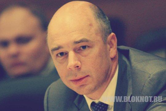 Россия готова помогать Украине