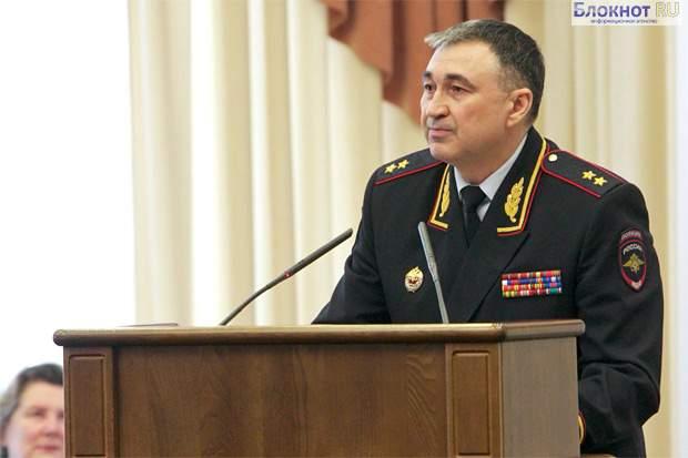 В Красноярском крае брать взятки по-крупному стали вдвое чаще