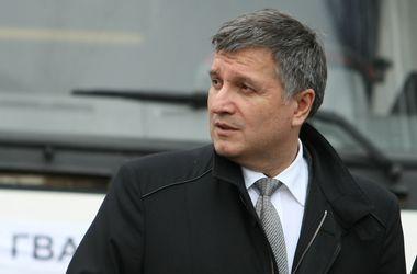 МВД Украины начинает масштабную кадровую чистку