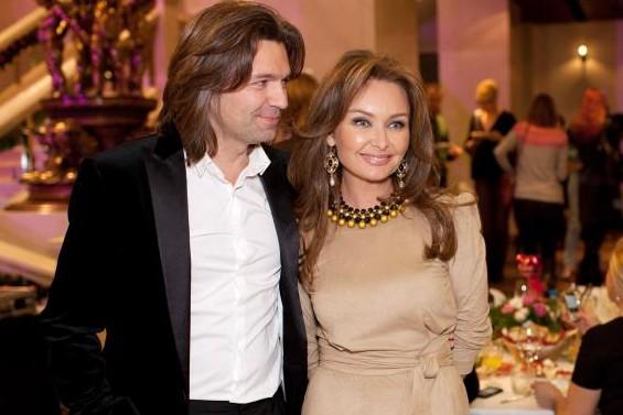 Елена Маликова: У нас нет цели сделать из Стеши модель