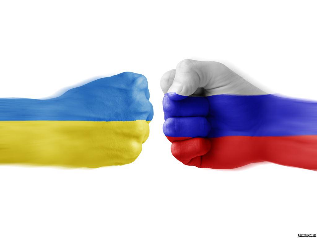 Прямой эфир событий на Юго-востоке Украины