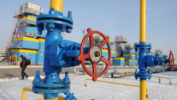 Еврокомиссар бьет тревогу: если Украина не оплатит долг, Европа останется без газа