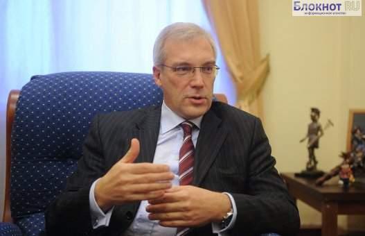 НАТО должно признать нейтральный статус Украины