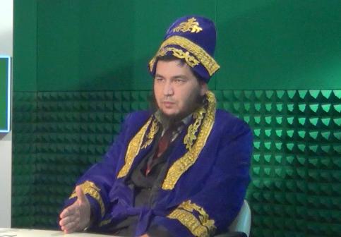За голову Коломойского назначена награда в миллион