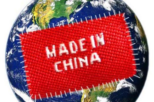 Китай уже в этом году станет ведущей экономикой планеты, оттеснив США