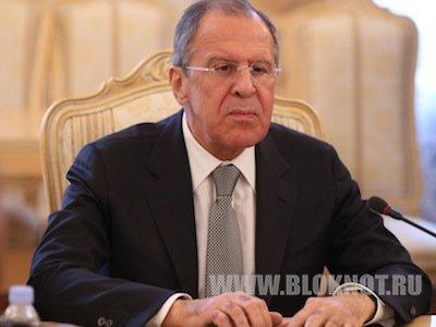 Москва не заинтересована в дестабилизации ситуации на Украине