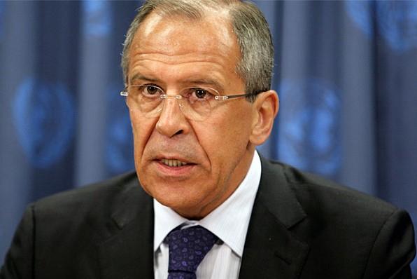В Женеве начались переговоры по Украинскому вопросу