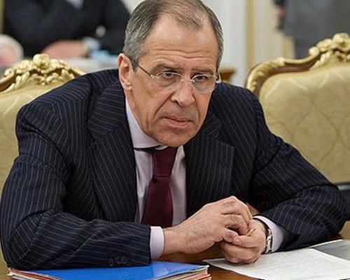 Западу нужна Украина только из-за своих геополитических амбиций