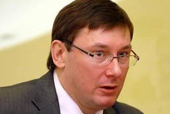 Советник Турчинова призвал стрелять в ополченцев на поражение
