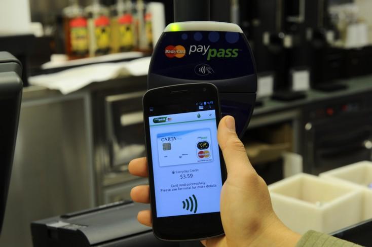 MasterCard прекратит обслуживать клиентов СМП Банка и Инвесткапитал банка в рамках новых санкций США