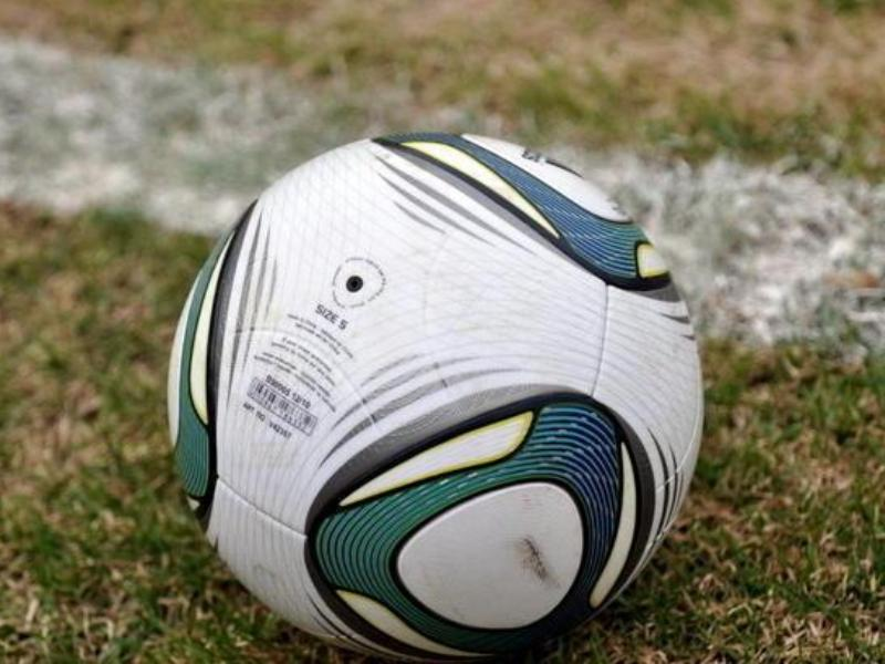 Турнир по мини-футболу на Кубок губернатора открылся в Иркутске