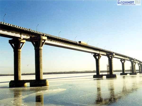 На Полтавщине хотели взорвать железнодорожный мост. В «партизаны» ушел «Правый сектор»?