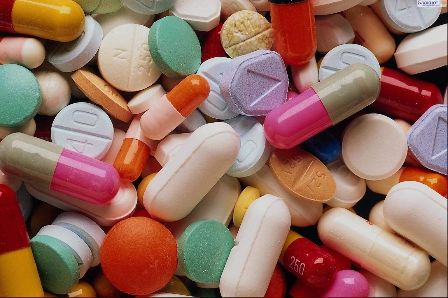 В Карелии судят депутата, который на своём юбилее угощал гостей метамфетамином и бутиратом