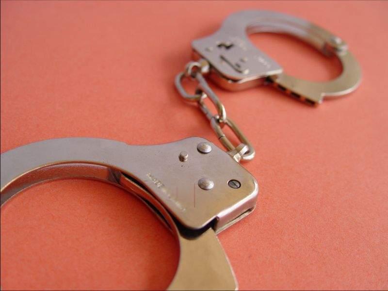 В Башкирии двое парней жестоко убили девушку из-за 4 тыс. рублей