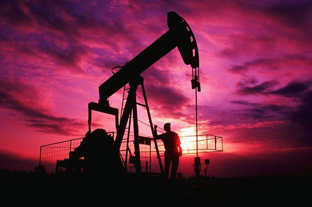 В Астраханской области обнаружили нефтяное месторождение с запасами более 300 миллионов тонн