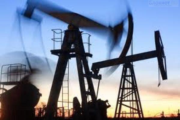 Канада в ближайшие годы планирует начать поставки газа в Европу