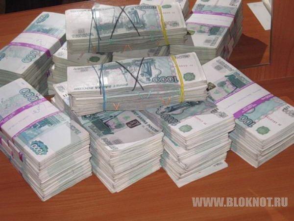 Во Владивостоке пенсионер «нагрел» бизнесмена на 2 миллиона рублей