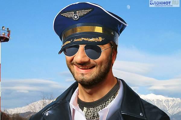 Гастарбайтеры все-таки получат право пилотировать самолеты в России
