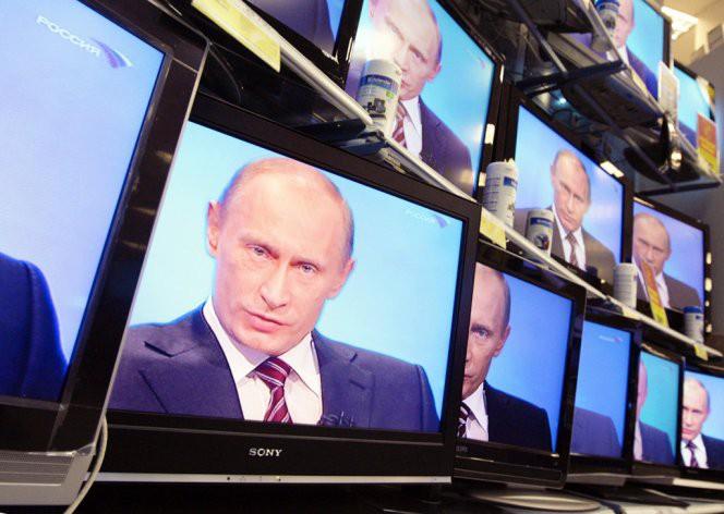 Путин ответил, был ли Янукович предателем