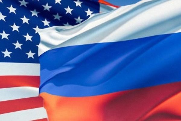 Сергей Миронов: Основной конфликт на Украине – геополитический конфликт между США и Россией