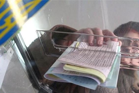 Ополченцы рассказали, при каких условиях проведут выборы