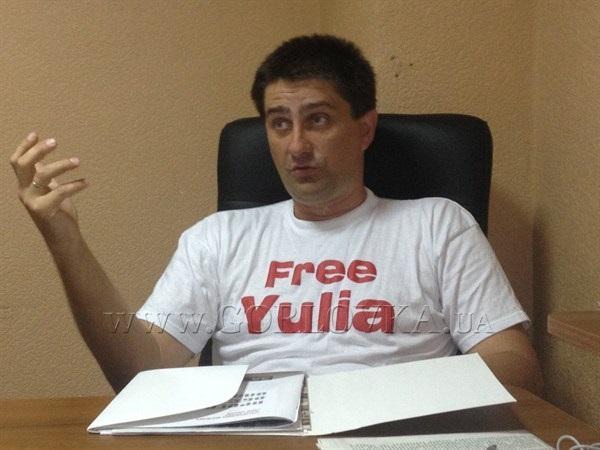 К убийству депутата Горловского горсовета причастны сторонники Донецкой республики?