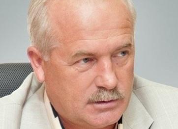 Странности рейтинга лучших мэров России