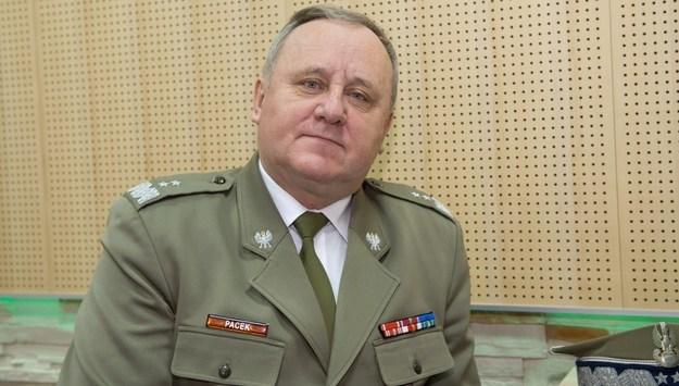 Польша создает противодиверсионный спецназ
