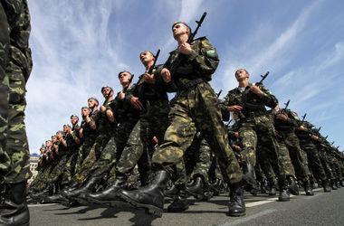 Ополченцы собираются освободить райцентр Великоновоселовку