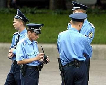 В Одессе 31 погибший, уточнила милиция