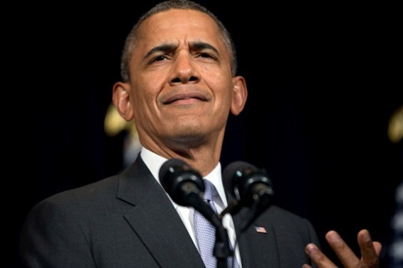 Порошенко и Обама встретятся 3 июня