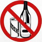 Популяция алкоголиков Челябинской области сократилась на 17 %