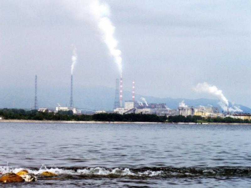 Бывшие сотрудники Байкальского ЦБК получат новые специальности