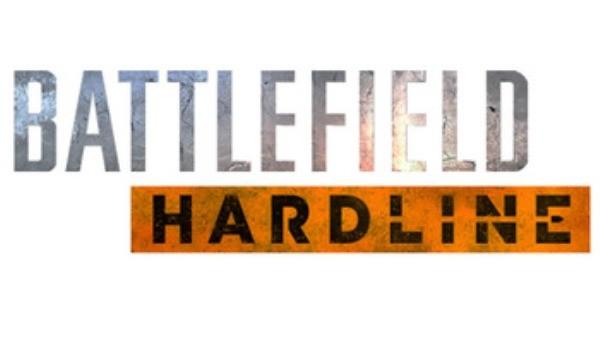 Battlefield: Hardline – новое направление знаменитой серии военного шутера
