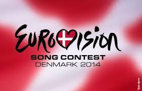 Топ-десятка Евровидения по версии британских букмекеров