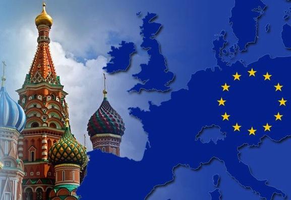 Евросоюз не будет вводить новые санкции против России
