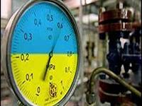 Киев намекнул, что не прочь получить кредиты, обещанные Януковичу