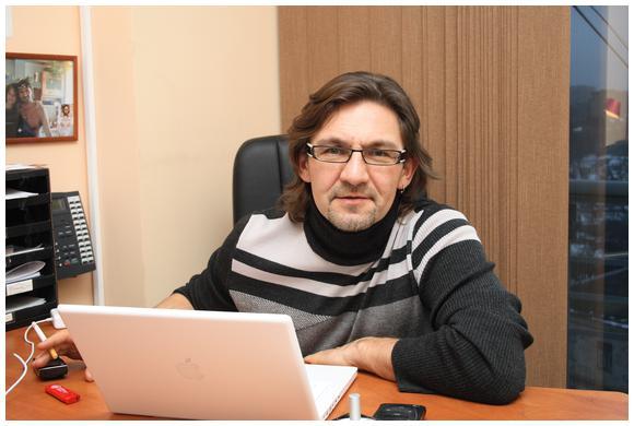 В Киеве напали на «Русское радио»