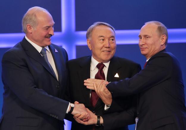 Евразийский экономический союз: недоработки и перспективы